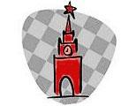 Шахматы в Москве